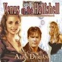 Alan Derian - Falling in Love