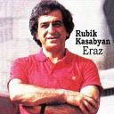 Rubik Kasabyan - Xabar Chka