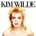 Kim Wilde - Cambodia 2020 Remaster