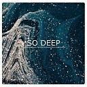 Deep Grounder - Relay