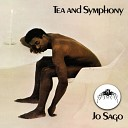 Tea Symphony - Try Your Luck