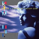 Kim Wilde - Can You Hear It 7 Version 2020 Remaster