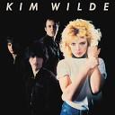 Kim Wilde - Tuning In Tuning On 2020 Remaster