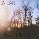 Alan Platter feat Faith Albright - I Promise Instrumental Remix feat Faith Albright