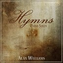 Alan Williams - God Be With You Till We Meet Again