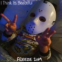 Freeze - You