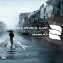 Van Yorge Spherical Bloom - Rain Over Me