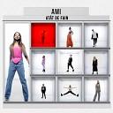 AMI - At t De Fain
