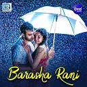 Nisha - Barasha Rani