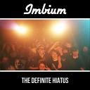 Imbium - On My Own