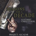 Project Alcazar - Mozart s 25th Symphony In Gm