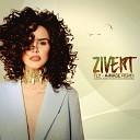 Zivert - Fly A Mase Remix