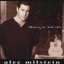 Alec Milstein - Amor Mio