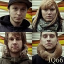 IQ66 - Погода