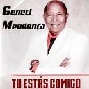 Geneci Mendon a - Sinais