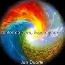 Jan Duarte - Lua Negra