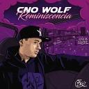 Cno Wolf - The Dark Side