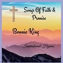 Bonnie King - In the Garden