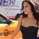 Alejandra - Si Dice Te Amo