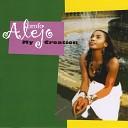ALEJO - Ayay