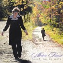 Alesia House - You ve Got A Plan For My Life