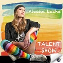 Alessia Luche - Amori imperfetti