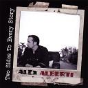 Alex Alberti - Love You Again