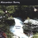 Alexander Berry - Crows