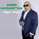 Arsen Hayrapetyan - Mi Gna