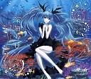 Hatsune Miku - Deep Sea Girl dexholic mix