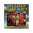 Goombay Dance Band - Sunshine Reggae