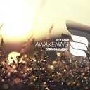 A Mase - Awakening Radio Mix