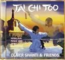 Tai chi too Himalaya magic and  spirit