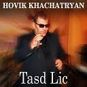 Hovik Khachatryan - Mi Gna