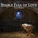 Alex Basile - Merry Christmas Everyone