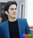 Talib Tale Nece Tapim 2013 - Tofiq Production 055 484 74 75