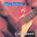 Alex Guitar - I m in love with you