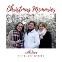 The Pilkey Sisters - Away in a Manger