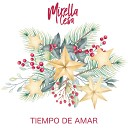 Mirella Cesa - Dar