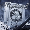Nightwish - Storytime Radio Edit