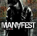 Manafest - Stressed Out