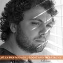 Alex Petrounov - Still in Love