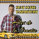 Alex De La Orastie - Astazi Fac 18 Ani