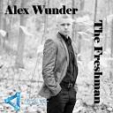 Alex Wunder - Madamina From Don Giovanni