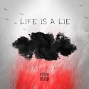 Fabian Secon - Life Is A Lie