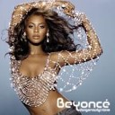 005 Beyonce Knowles ft. Lil' - Naughty girl (remix)