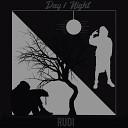 Day I Night