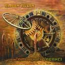 Alhun Aydin - Childhood Dream
