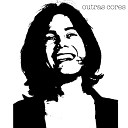 Mauricio Nogueira - Outras Cores