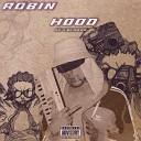 OG E COBAR - Robin Hood feat Trable